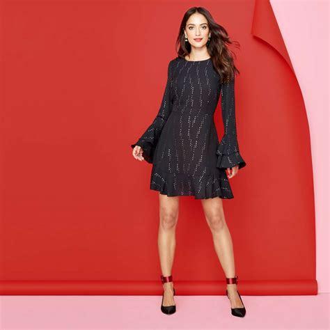 women s women s clothing target