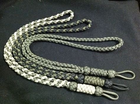 paracord ideas  pinterest paracord projects paracord knots  survival bracelets