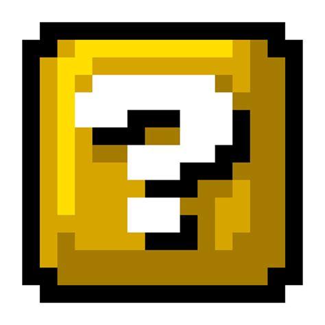 super mario block l image gallery mario block