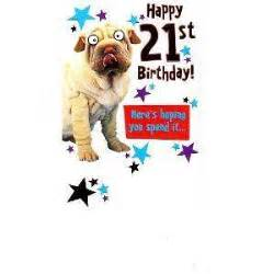 humorous birthday quotes for cards 66 quotesgram