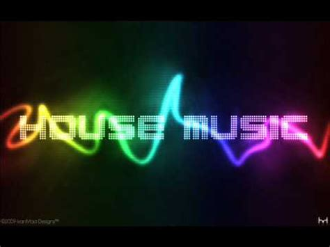 the latest house music new top club house music hits mix youtube