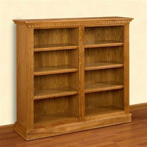 solid wood bookshelf buy economic bookshelf corner