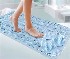 Shower Bath Mats Non Slip Bathroom And Toilet Safety Bath Mats Shower Tub Non Slip