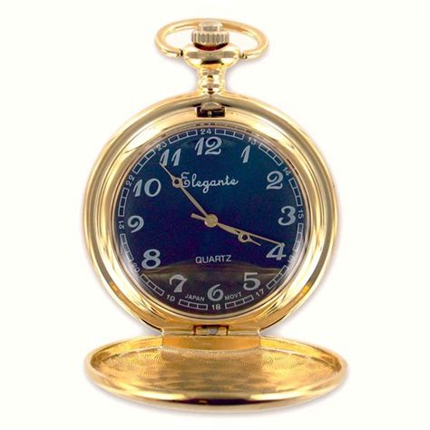 25 best ideas about cheap pocket watches on