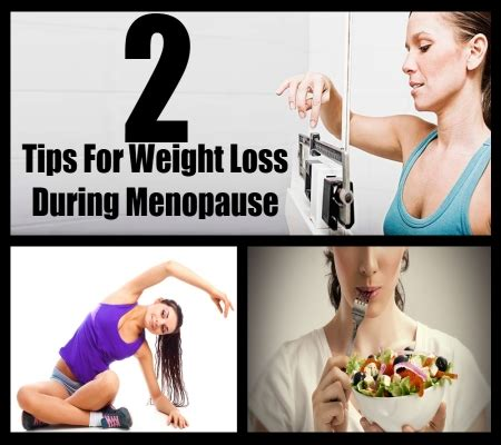 weight management during menopause tips for weight loss during menopause how to lose weight
