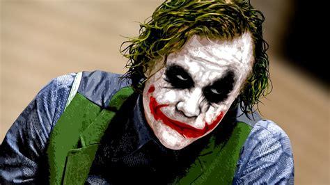 imagenes sabias del guason 10 cosas del joker que no sabias youtube
