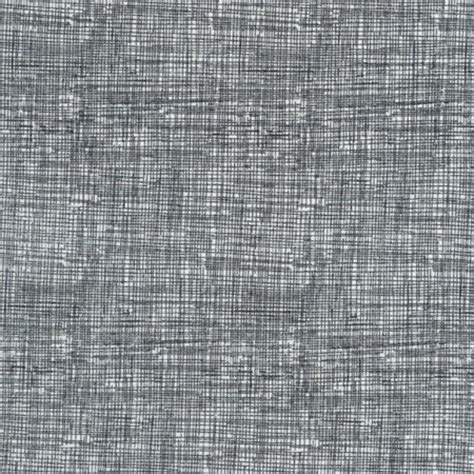 grey hatch pattern screen texture by timeless treasures fun c8224 white