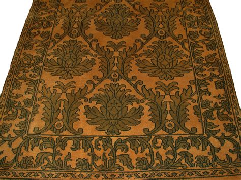 Discontinued Shaw Area Rugs Discontinued Shaw Area Rugs Discontinued Shaw Area Rugs Decor Ideasdecor Ideas Shaw Rugs At