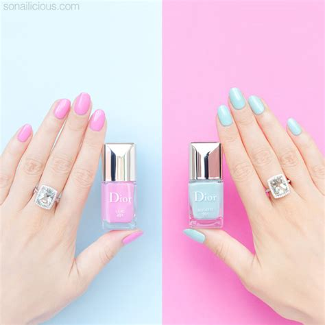 best color swatches of 2016 summer nail polish colors 2014 2017 2018 best cars reviews