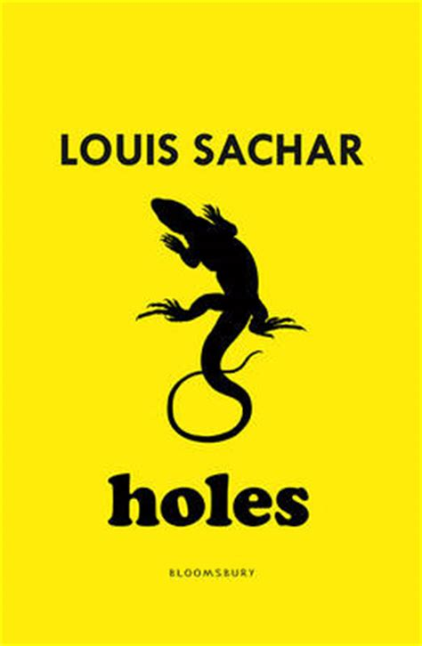 holes book pictures holes by louis sachar buy books at lovereading4kids co uk