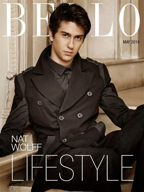 nat wolff photos picture of nat wolff