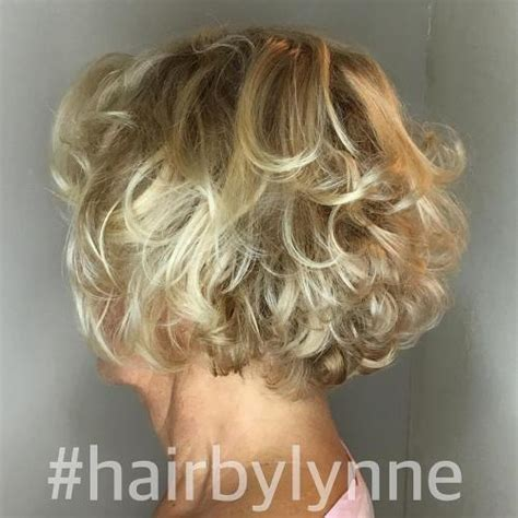 curly hairstyles for middle aged women the best hairstyles for women over 50 80 flattering cuts