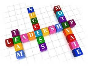 Leadership development program leancor supply chain group