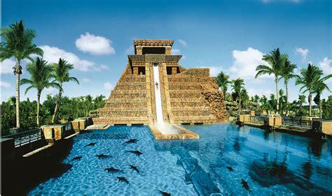 atlantis bahamas atlantis paradise island modern vacations