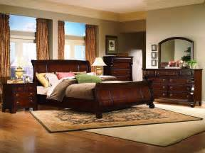 Decorating Ideas For Bedroom With Cherry Furniture Cherry Wood Bedroom Furniture Raya Furniture