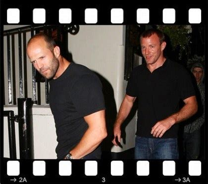 jason statham guy ritchie film 13 best ayrılmayanlar images on pinterest beautiful