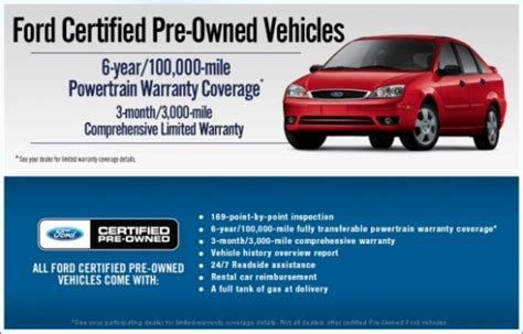 pre owned cars driverlayer search engine