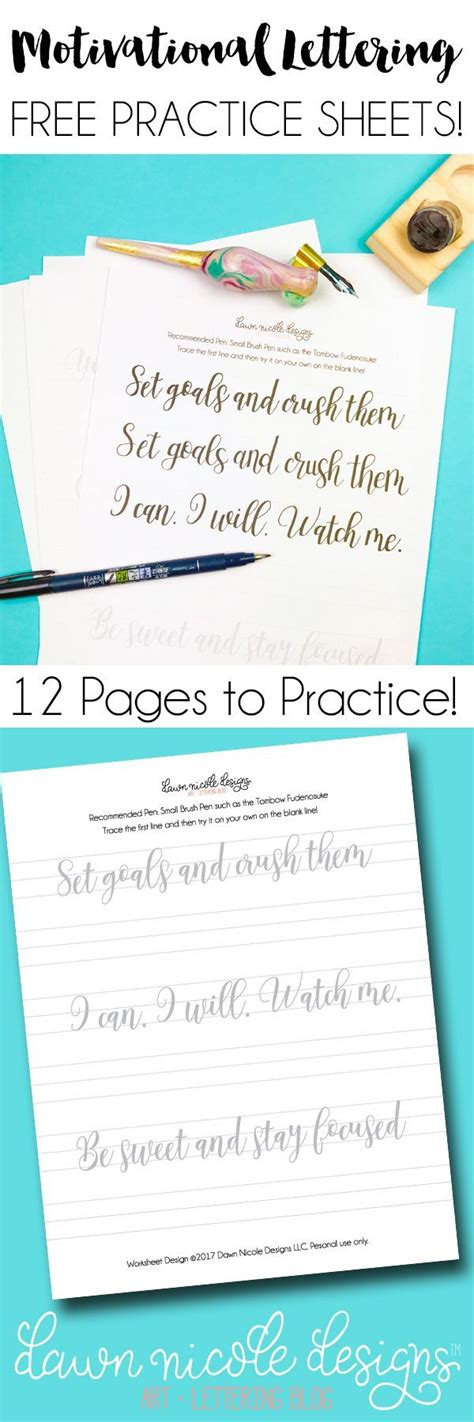 typography worksheet 281 best images about lettering calligraphy on fonts typography and