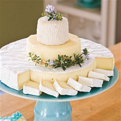 easy recipes for bridal shower wedding shower recipe ideas southern living