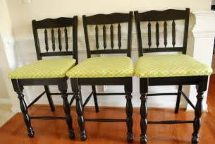 Upholster Dining Room Chairs by How To Upholster A Chair