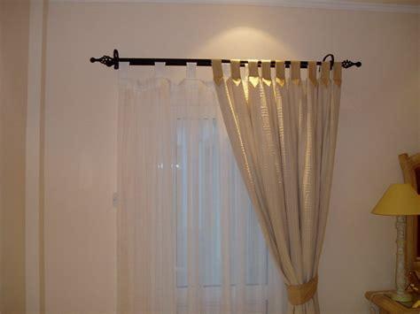 tab top curtain ideas tab top curtains designs ideas home decoration ideas