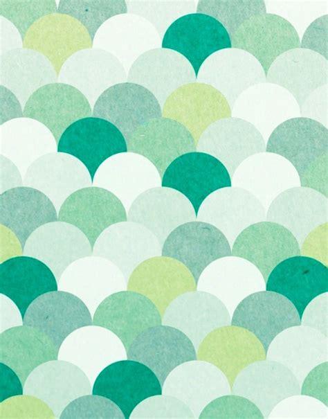 wallpaper cute green mint green background tumblr imgbucket com bucket list