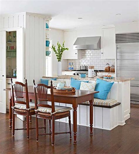 kitchen island ideas with seating 19 must see practical kitchen island designs with seating