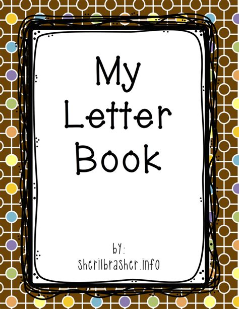 letters to my books school resources sheril s mexican adventure
