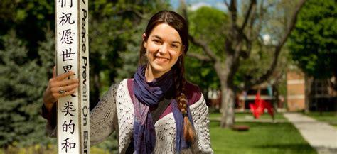 Becca Mba Umuc Linkedin by Becca Yoder 13 Goshen College