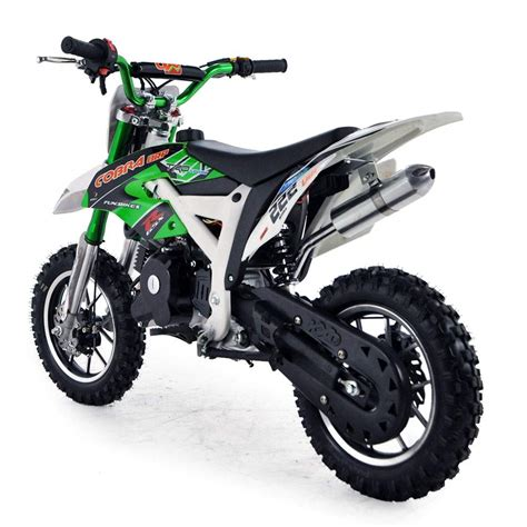 motocross push bike dirt bikes for kids age 11 riding bike