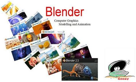 blender tutorial ebook pdf blender 2 7 tutorial pdf nous 233 quipons la maison avec