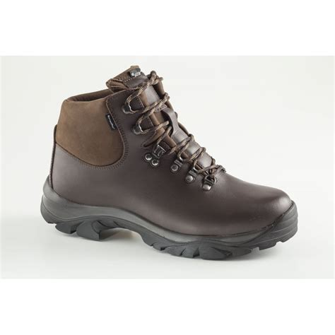 mens wide fit boots altberg s fremington boot wide width fit