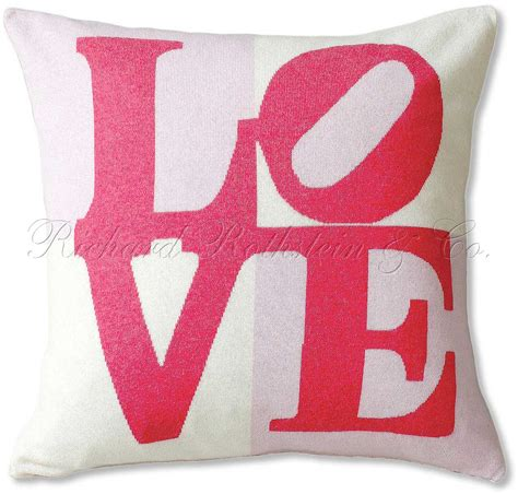 images of love pillow mrmaterialworld home