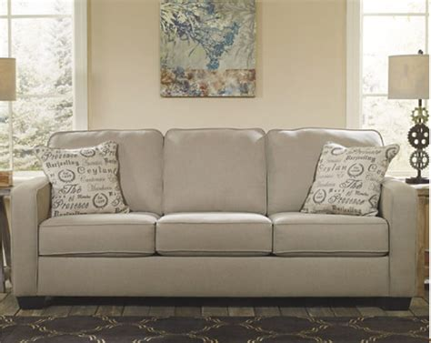killeen upholstery alenya sofa contemporary living room furniture killeen