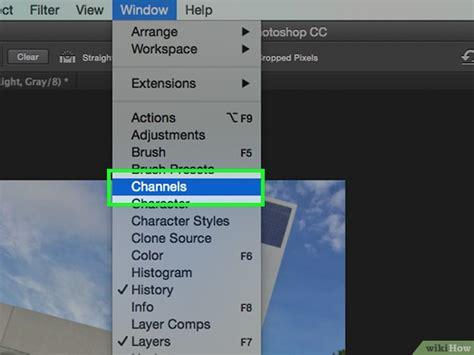 cara membuat gambar 3d wikihow cara membuat gambar 3d di photoshop wikihow