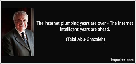 Intelligent Plumbing by Plumbing Quotes And Sayings Quotesgram