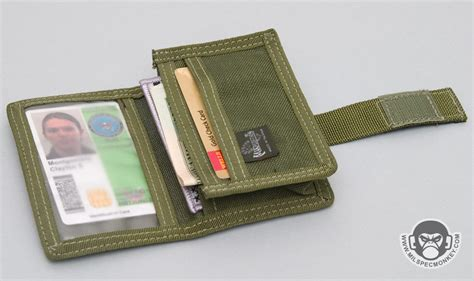 maxpedition wallet maxpedition wallet
