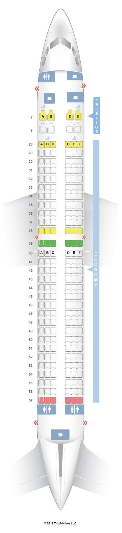 b737 900 config 1 korean air seat maps reviews boeing 737 seat plan brokeasshome com