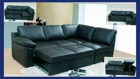 Ebay Sofa Beds Uk Ebay Corner Sofa Bed Modern Furnitures