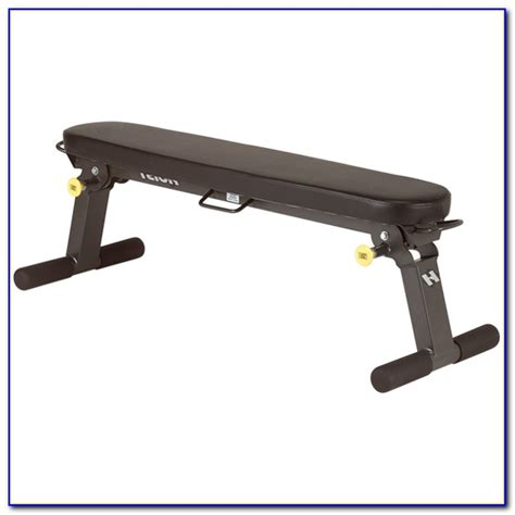 foldable flat bench foldable flat weight bench bench home design ideas