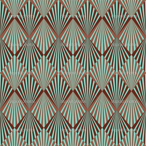 pattern texture in art art deco designs art deco style seamless pattern texture