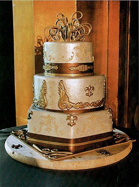 fancy cakes fancy cakes fancy cakes