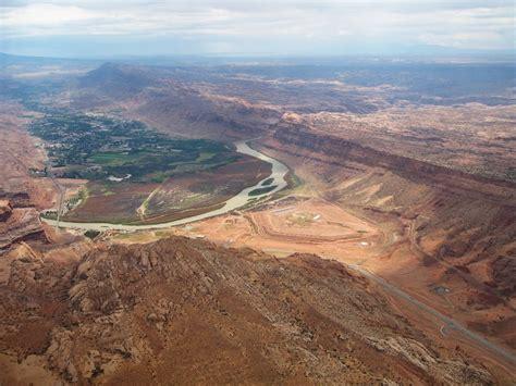 Search Utah Moab Utah Images Search