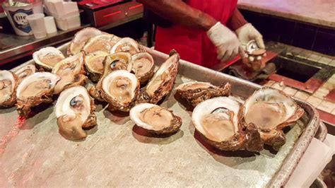 acme oyster house metairie what to do in new orleans off the beaten path jefferson parish la