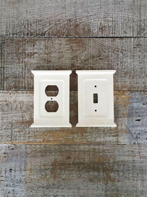 light switch and outlet covers best 25 outlet covers ideas on wall light