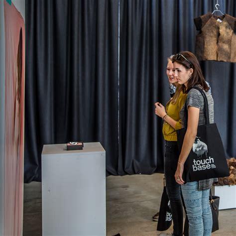 design academy eindhoven milan 2016 design academy eindhoven s milan exhibition includes a