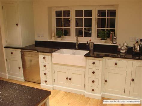 Handmade Kitchens Of Christchurch - clarke09