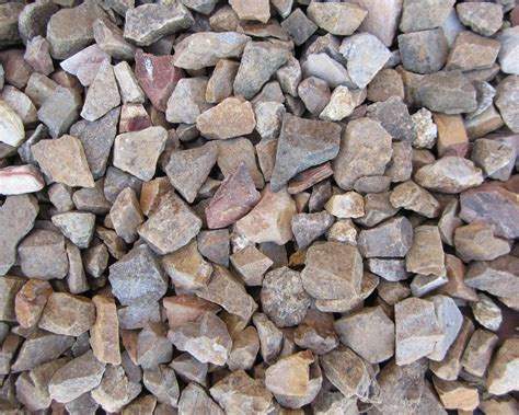 Landscape Rock Screened Azrockdepot Com Landscape Rock