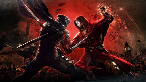 ninja warrior on the l hd desktop wallpaper her t 252 rl 252 hd kalitede wallpaper istek konusu