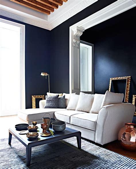 efd home design group con la exactitud de un experto casayestilo